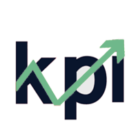 Increase Transparency for Donors with 12 Financial KPIs for Nonprofits