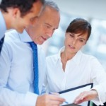 Evaluating & Selecting Accounting Software in Today's World