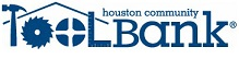 Houston Community ToolBank uses AcctTwo
