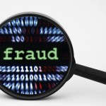 Understanding the Effects of Employee Fraud on Your Accounting System