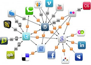 Analytics and Social Driving Increased Revenue Growth