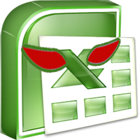 Business Intelligence: the Dangers of Excel-Based Reporting