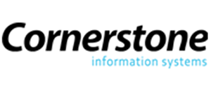 Cornerstone Moves to Intacct to Support Complex Software Revenue Recognition Requirements