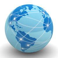 Holiday How-To Series: Tips to grow your business to a complex global structure - Part 1
