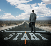 New FASB/IASB Revenue Recognition Standards: Where do you start?!