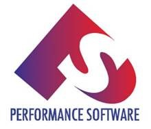 AcctTwo helps Performance Software move to Intacct