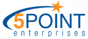 5Point Enterprises Chooses AcctTwo and Intacct