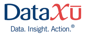 High-Flier DataXu Turns to Intacct Financial Management to Help Drive Rapid Growth