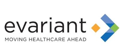 Evariant Deploys Intacct's Best-in-Class Cloud Financial Management System to Improve Business Operations