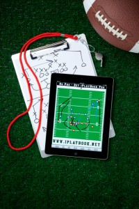 Can Your Fantasy Football Team Run Circles Around Your Accounting System?