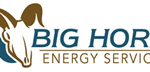 Big Horn Energy Services Selects AcctTwo as Business Process Outsourcing Partner