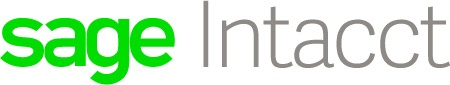 AcctTwo Named Intacct Partner of the Month for August 2013