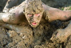 How to Make Sure Your ERP Vendor Doesn't Drag Your Good Name Through the Mud