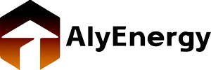 AcctTwo and Intacct to Help Aly Energy Add Automation and Real-Time Visibility