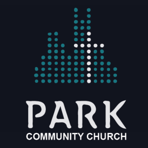AcctTwo helps Park Community Church implement Intacct