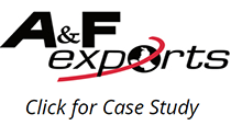 A and F Exports Logo_CS