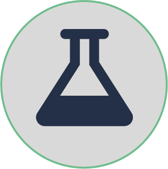 AcctTwo Biotech Package 01 Icon