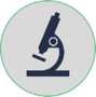 AcctTwo Biotech Package 02 Icon
