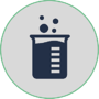 AcctTwo Biotech Package 03 Icon