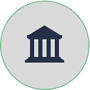 AcctTwo Client Bank Institutions