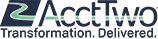 AcctTwo - Managed Accounting Services - Sage Intacct - On-Demand ERP Accounting Software - SaaS Accounting
