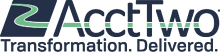 AcctTwo Logo - On-Demand ERP Accounting Cloud-602440-edited-1