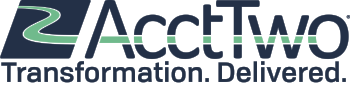 AcctTwo Logo - On-Demand ERP Accounting Cloud-602440-edited