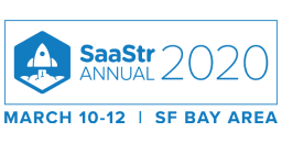 AcctTwo-Gold-Sponsor-SaaStr-2020-1