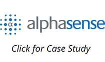 Alphasense Logo_CS