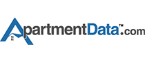 Apartment Data Logo