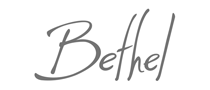 Bethel Church Logo