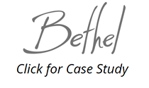 Bethel Church Logo_CS