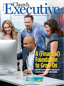 CEMag_Cover_GatewayChurch_AcctTwo.png