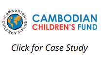 Cambodian Childrens Fund Logo_CS
