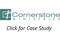 Cornerstone Ministries Logo_CS