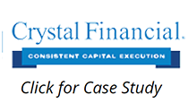 Crystal Financial Logo_CS