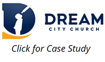 Dream City Church Logo_CS