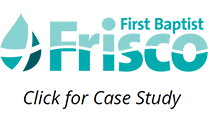 FBC Frisco Logo_CS
