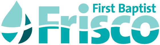 Frisco Baptist Church Chooses Intacct for Accounting