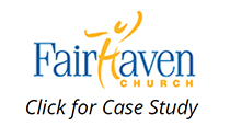Fairhaven Church Logo_CS