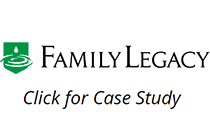 Family Legacy Logo_CS