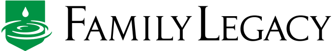 Family_Legacy_logo.png