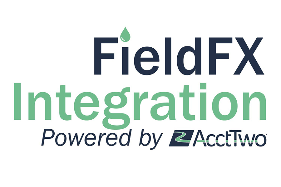 FieldFX Integration