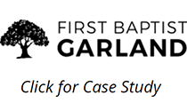 First Baptist Garland Logo_CS