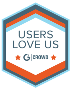 G2Crowd_Asset_Badge_UsersLoveUs-1