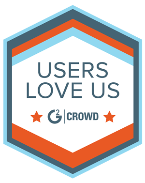G2Crowd_Asset_Badge_UsersLoveUs