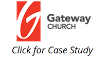 Gateway Church Logo_CS