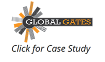 Global Gates Logo_CS