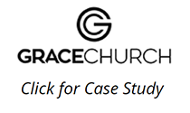 Grace Church Logo_CS