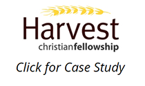 Harvest Christian Fellowship Logo_CS
